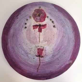 ronde florale_9