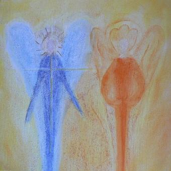 les anges_1