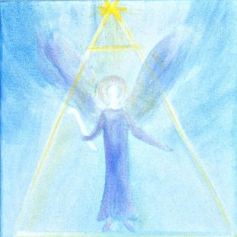 les anges_2