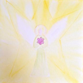 les anges_3