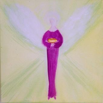 les anges_9